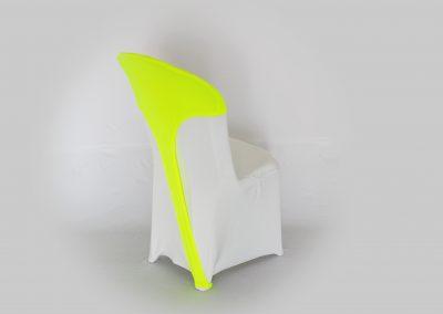 185-top-cruzado-spandex-verde-neon