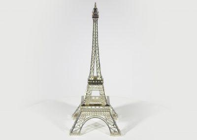 Torre eiffel CM 35 cm