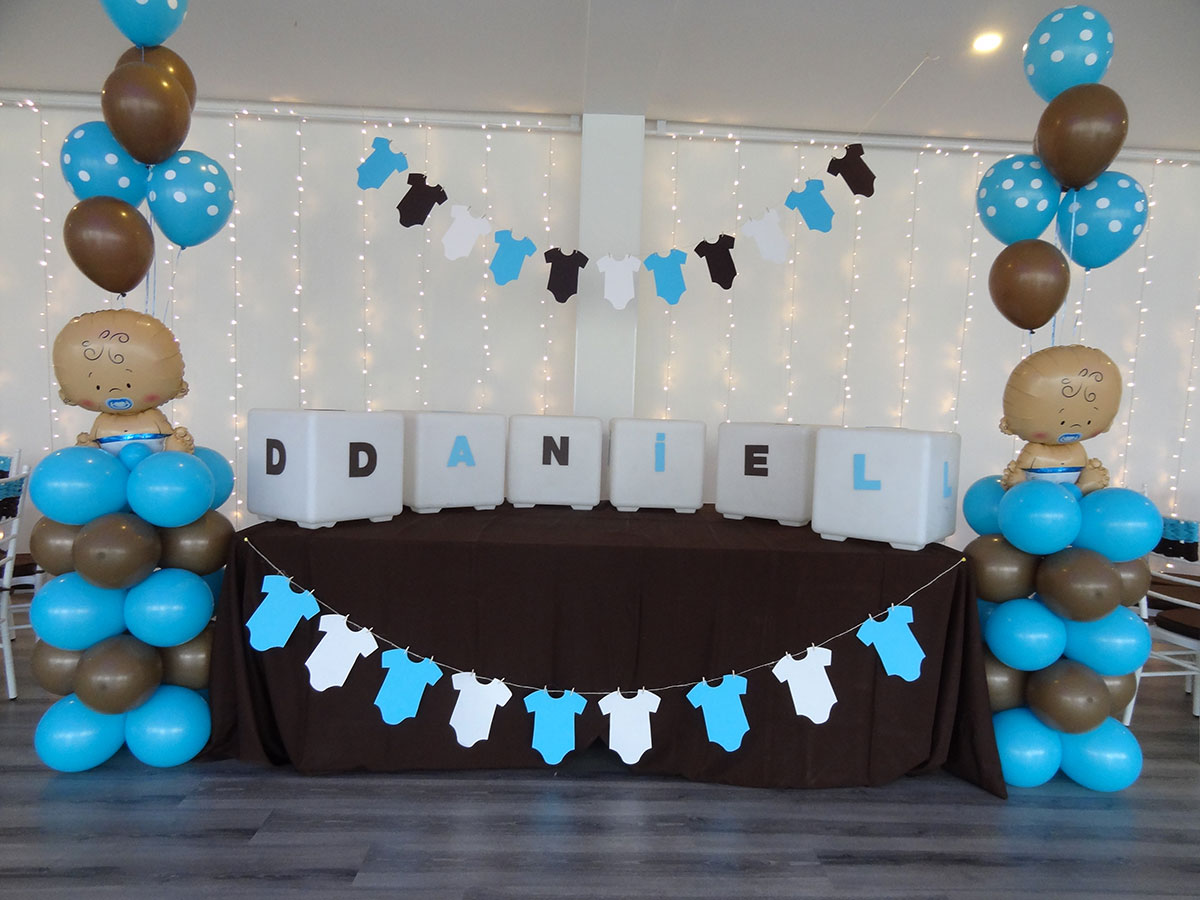 MozzarellaBussinessCenter-Ideas-Babyshower5